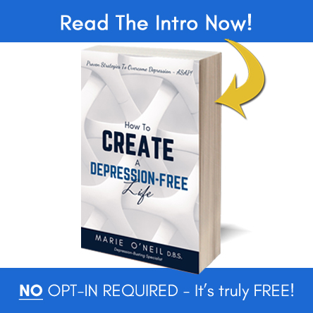 Instantly Transform Your Emotional State, In 5 Minutes Or Less